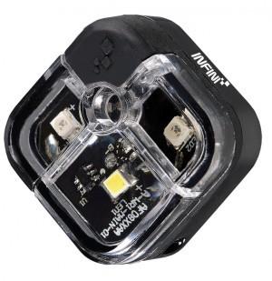 éclairage de sécurité Infini I-220W Aria