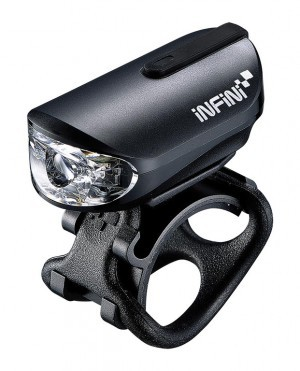 Saftey light Infini I-210P Olley