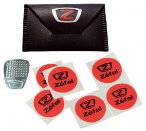 Kit d'urgence Zéfal