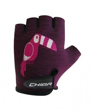 gants enfant Chiba Cool Kids