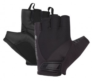 gants Sport Pro court