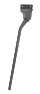 Béquille hauban Pletscher Comp 40 28'