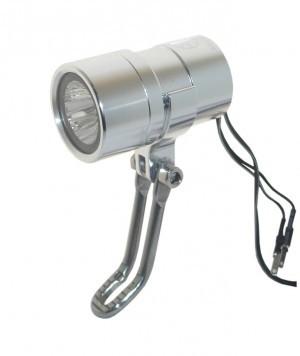 éclairage LED Micro LED SL