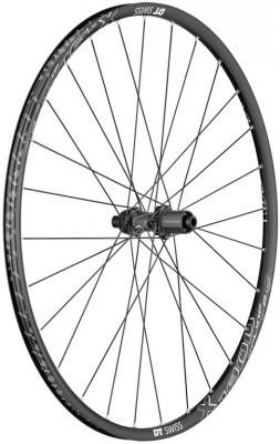 roue AR DT Swiss X 1900 Spline 29'/20mm