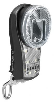 éclair. LED b&m IQFly Premium T se.plus