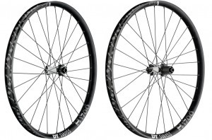 AV DT Swiss H 1700 Spline 27.5'/35mm