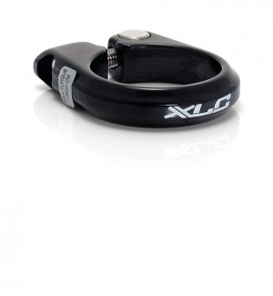 collier tige de selle route XLC PC-B02