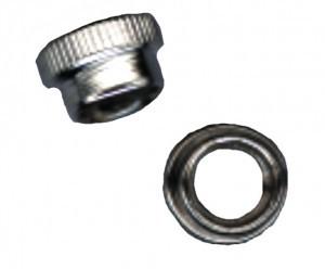 adaptateur de valve