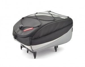 Sacoche p.p-bagages Pletscher Ascona