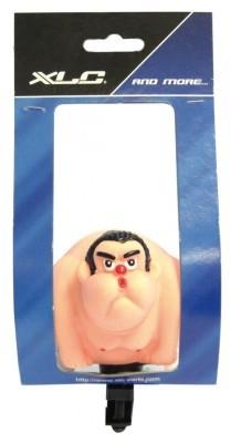 claxon enfant sumo
