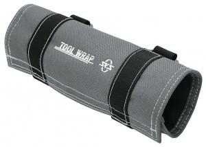 Sacoche de cadre SKS Tool Wrap