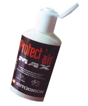 liquide de réparation Hutchinson