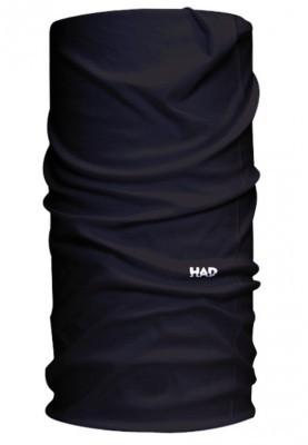 foulard Had en microfibre