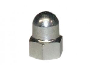 Ecrou AR 3/8'