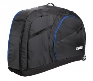 valise de transport Thule Round Travele