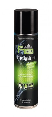 produit imperméabilisant F100