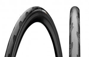 pneu Conti Grand Prix 5000 TS
