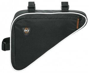 Sacoche de cadre SKS Triangle Bag
