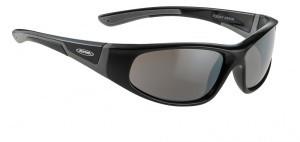 lunettes Alpina Flexxy Junior