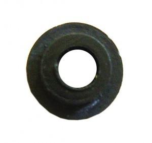 Caoutchouc pompe Dunlop Presta