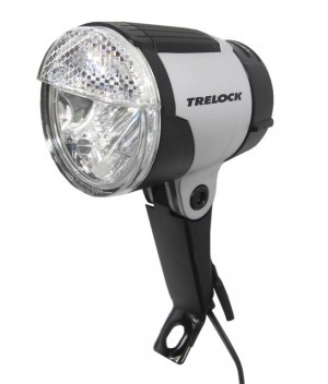 éclairage LED Trelock Bike-i duo 35FD