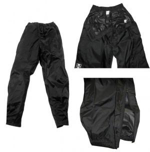 pantalon pluie Hock Rain Guard Zipp