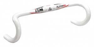 cintre route ITM Alcor 80 Wing wht