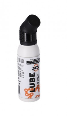 Huile chaîne SKS - lube your Chain -