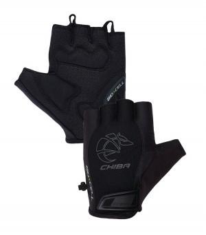 gants courts Chiba Bioxcell Air