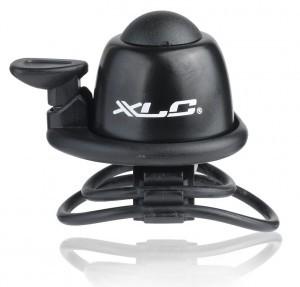 Mini-sonnette XLC DD-M07