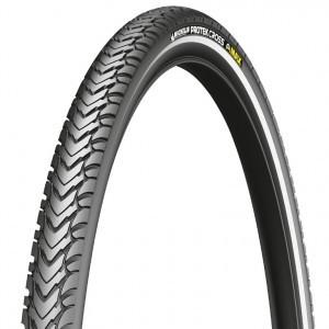 pneu Michelin Protek Cross Max TR