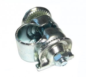 collier de serrage Lepper Classic, CX