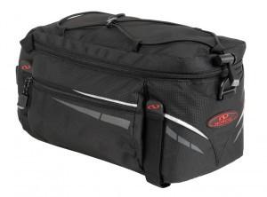 sacoche porte-bagages Idaho Active Serie