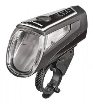 éclairage LED à piles Trelock I-go