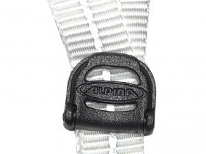 clip de réglage p. casques Alpina > 2011