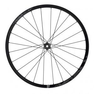 roue AR Sram Roam 60 27.5' TR tubeless