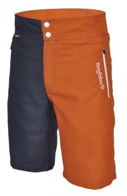 pantalon multisport Bergfieber TRAIL