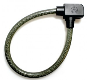 antivol TrelockAktion 55cm, Ø 15mm