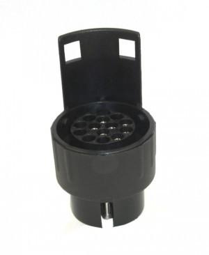 adaptateur Thule 9907