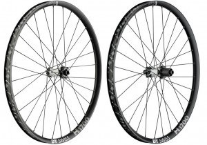 AV DT Swiss H 1700 Spline 27.5'/30mm