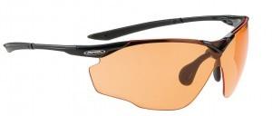 lunettes Alpina Splinter VL