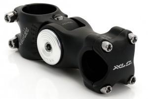 Potence XLC A-Head ST-M02 Alu noir