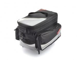 Sacoche p.p-bagages Pletscher Zurigo