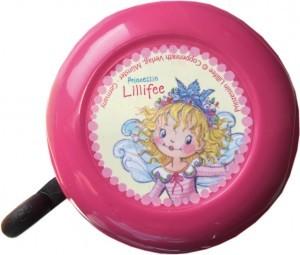 Sonnette pour enfants Lillifee