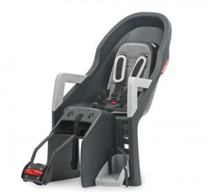 siège enfant Polisport Guppy Maxi RS
