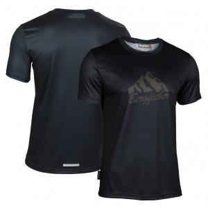 T-shirt multisport Bergfieber BERNINA