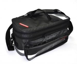 sacoche porte-bagages Pletscher Turicum
