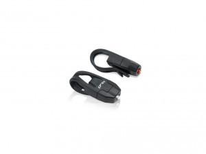 set mini-éclairages XLC CL-S10