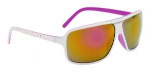 lunettes de sol.Alpina Manja