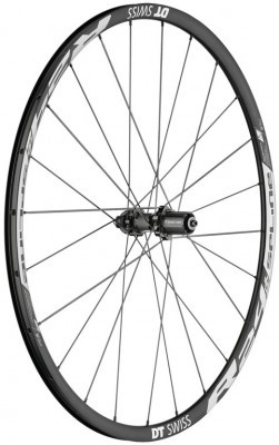 roue AR DT Swiss R24 Spline DB 28'/18mm